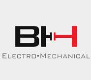 BinHam Electro Mechanical Ent. Co. LLC
