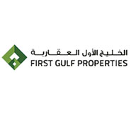 First Gulf Properties