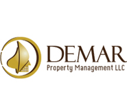 DEMAR Property Management LLC
