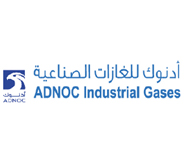 ADNOC Industrial Gas