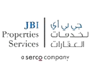 JBI Properties Services Co LLC